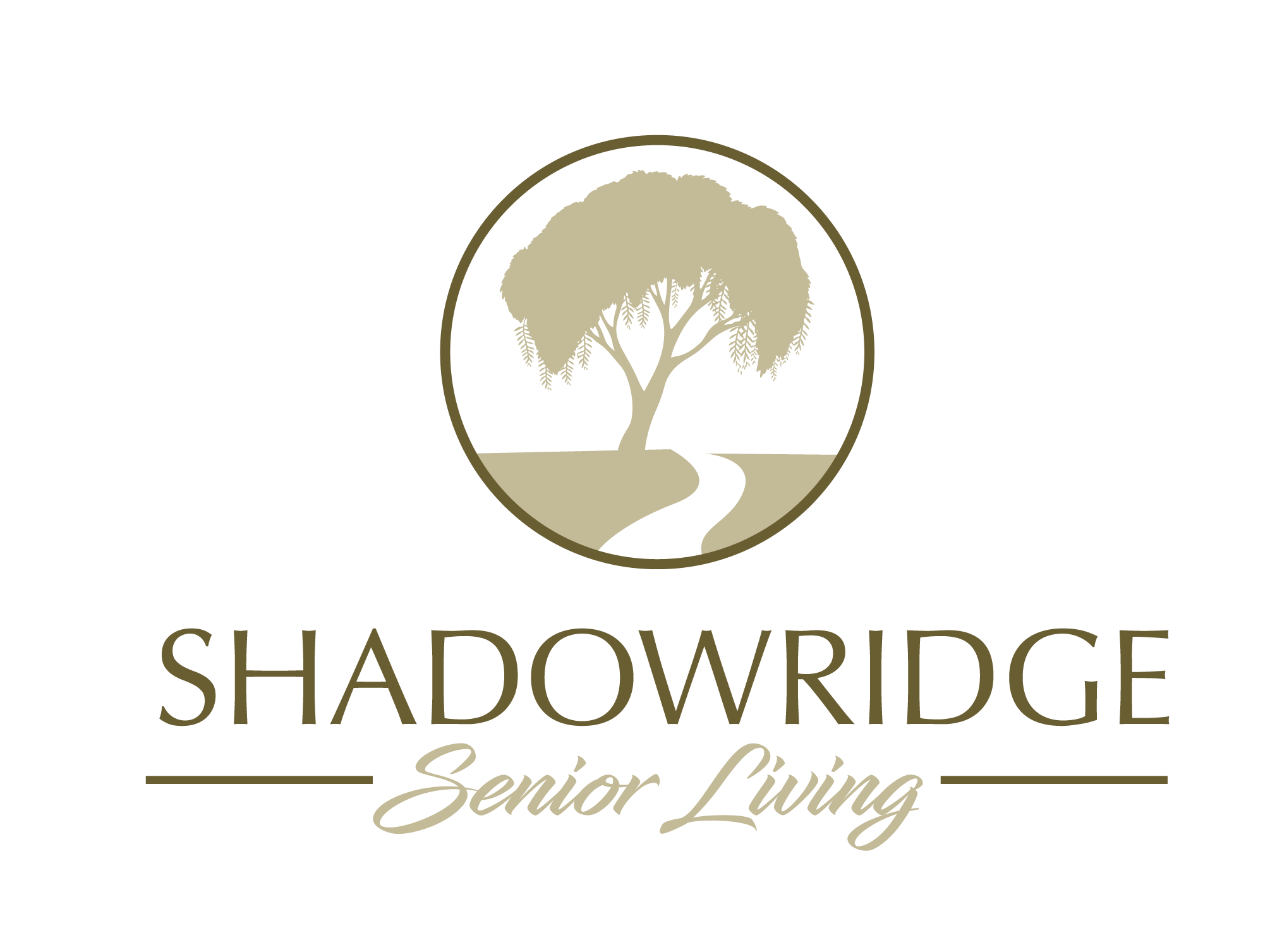 Shadowridge Logo