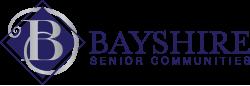 bayshire-logo-color
